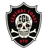 Central Coast UTD