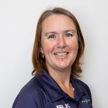Physio Connex Team
