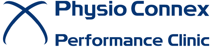 Physio Connex Performance Clinic – Wyong/Wadalba, Central Coast