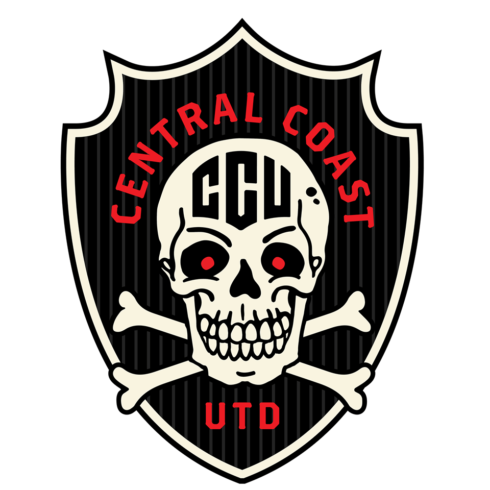 Central Coast United