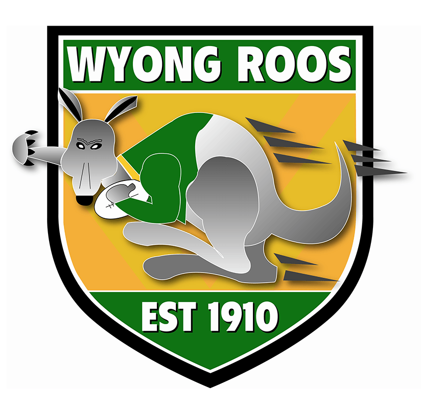 Wyong Roos