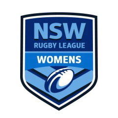 NSW Womens Rugby League